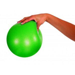 μπάλα γυμναστικής pilates alfacare katsoulas.eu