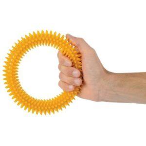 Δακτύλιος Μασάζ alfacare katsoulas.eu