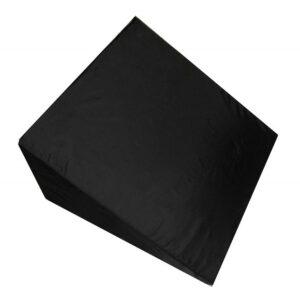 μαξιλάρι με κλίση mobiak katsoulas.eu