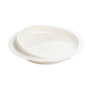 Πιάτο Σούπας Αντιολισθητικό alfacare katsoulas.eu