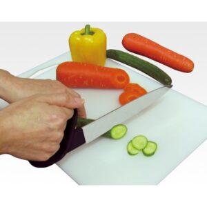 Εργονομικό Μαχαίρι Κουζίνας alfacare katsoulas.eu
