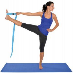 Yoga σετ alfacare katsoulas.eu
