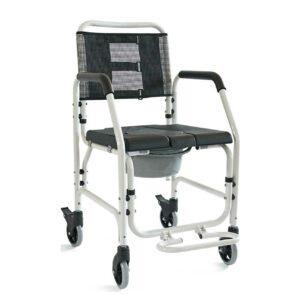Καρέκλα Τροχήλατη Αδιάβροχη vita orthopedics katsoulas.eu