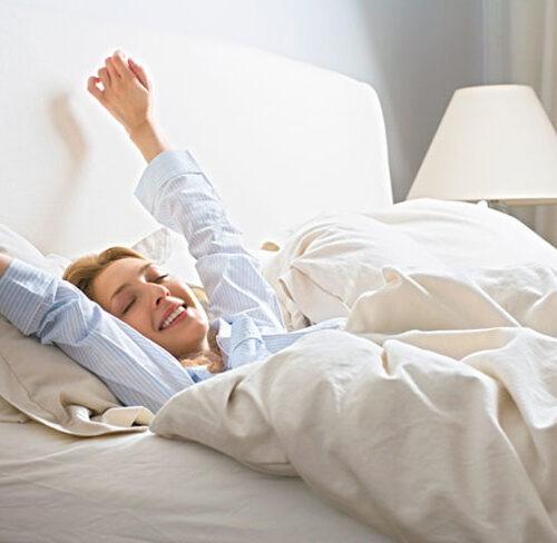 πρωινό ξύπνημα katsoulas.eu