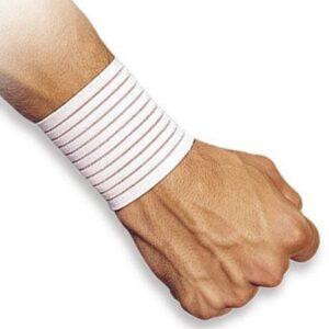 wrist brace john's katsoulas.eu