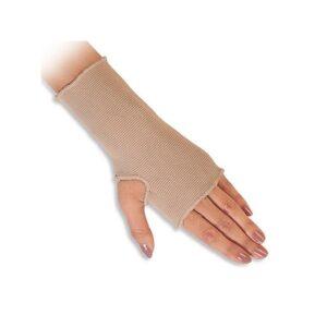 wrist support john's katsoulas.eu
